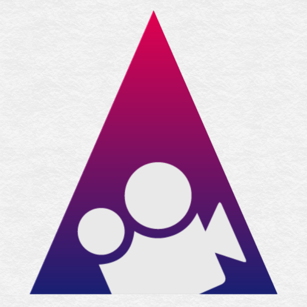 Academy of Frontier Media and Arts   Filmmaking