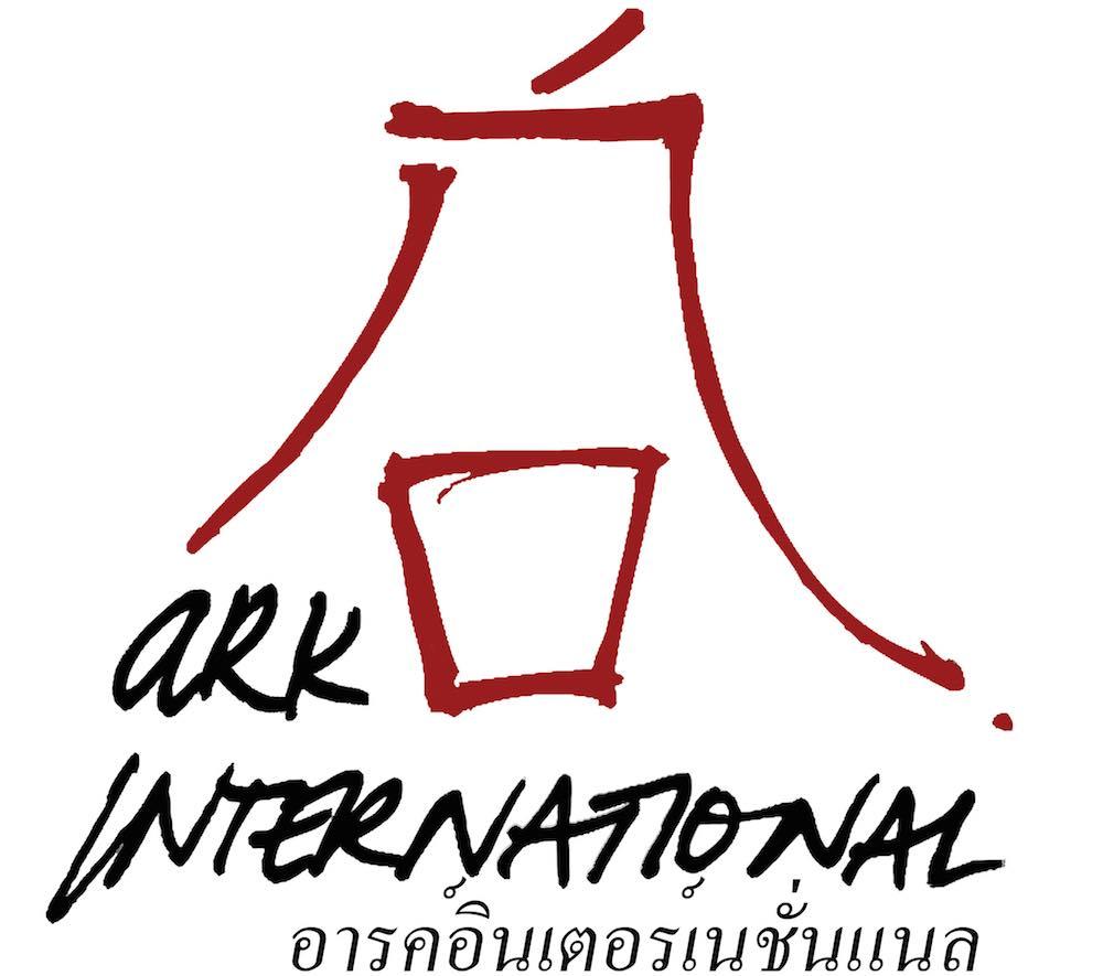 ARK International Foundation