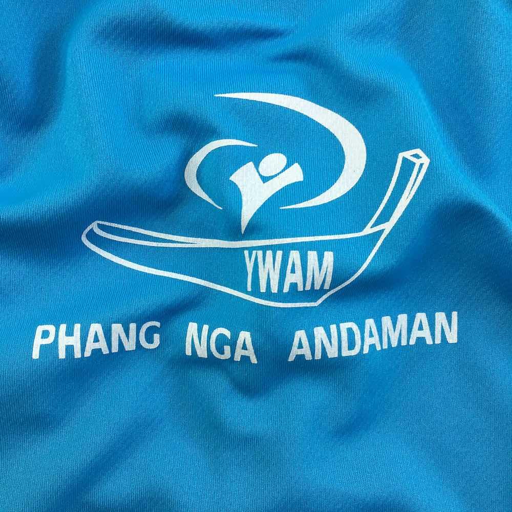 YWAM Phang Nga Andaman