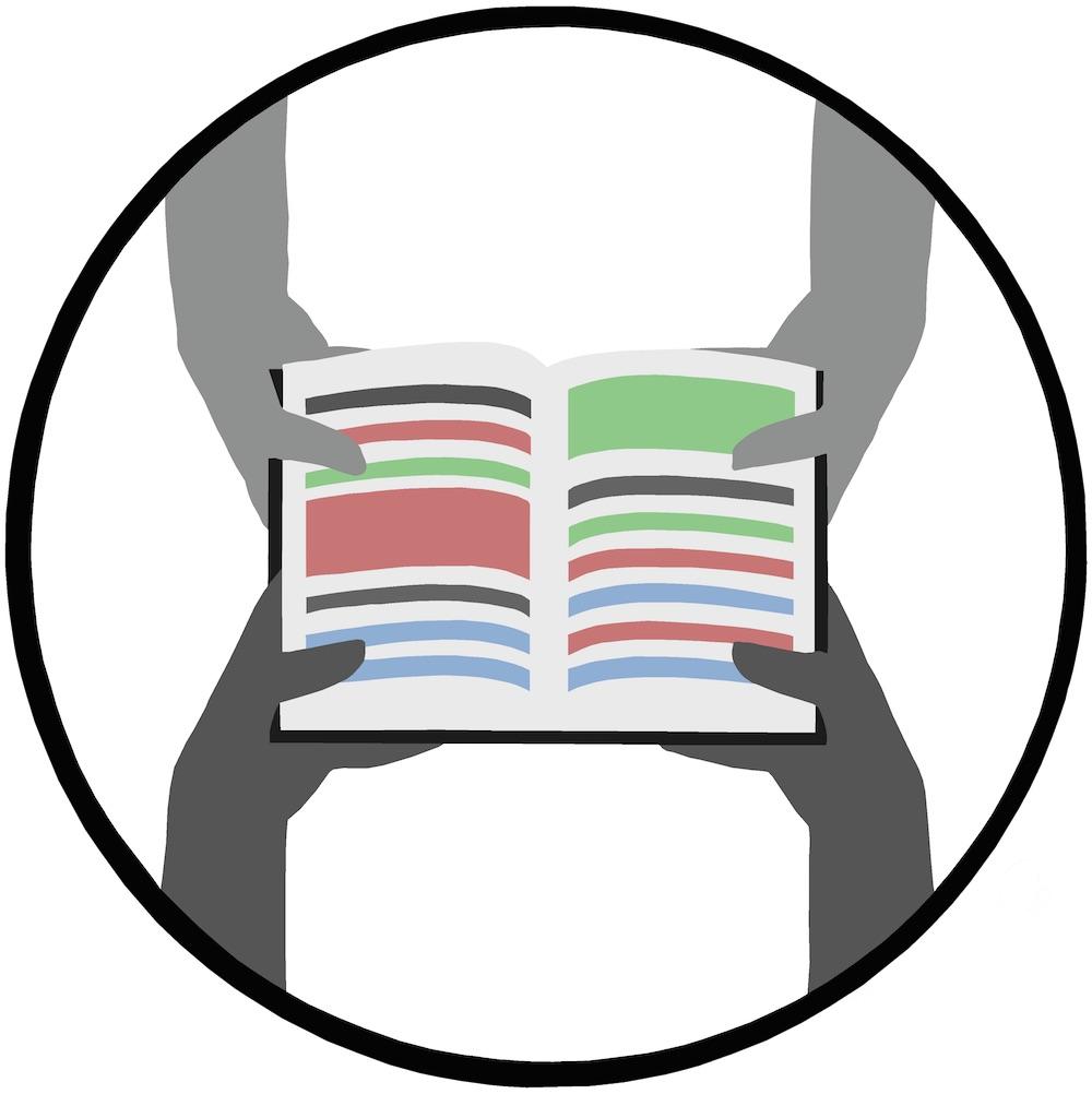 Share Bibles