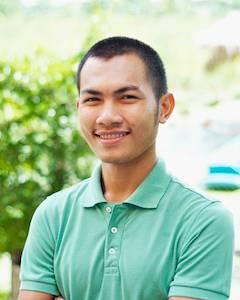 Peng Chaithong